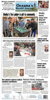 This week's front page 2-11-16