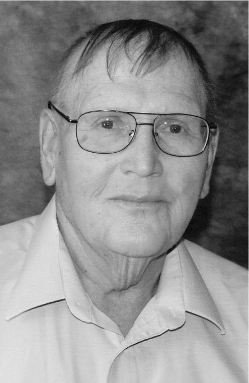 David Yeager - News - Ludington Daily News