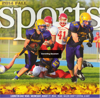 MCC & Hart Fall Sports 2014