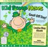 Kid Scoop March 2015
