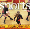 Ludington & Manistee Fall Sports 2014