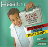 Community Health September 2014