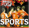 2015 Fall Sports - Ludington & Manistee