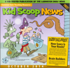 Kid Scoop Oct. 2014