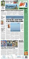 This week's front page 8-18-16