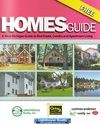 MC Homes Sept. 2014