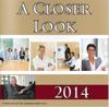 A Closer Look 2014