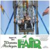 Western Michigan Fair 2014