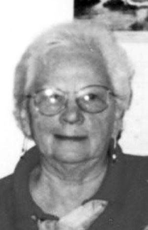 Helen E. Braciszeski