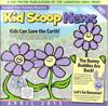 Kid Scoop April 2015