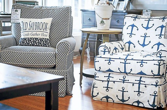 Madison Furniture Barn Wins Best Contemporary Best Classic Furniture For 2016 Lifestyle