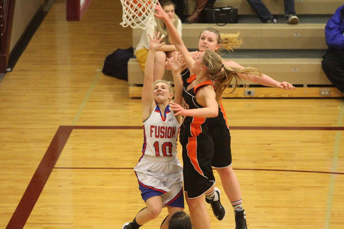 froid single girls Froid-lake's tawnee robertson 'we're going to the 'ship,' we do that every single time we go to the 'ship,' junior these girls have taken their play and.