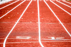 Class C competitors set for state meet