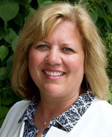 Sidney woman receives selection on  board for U.S. Chamber of Commerce