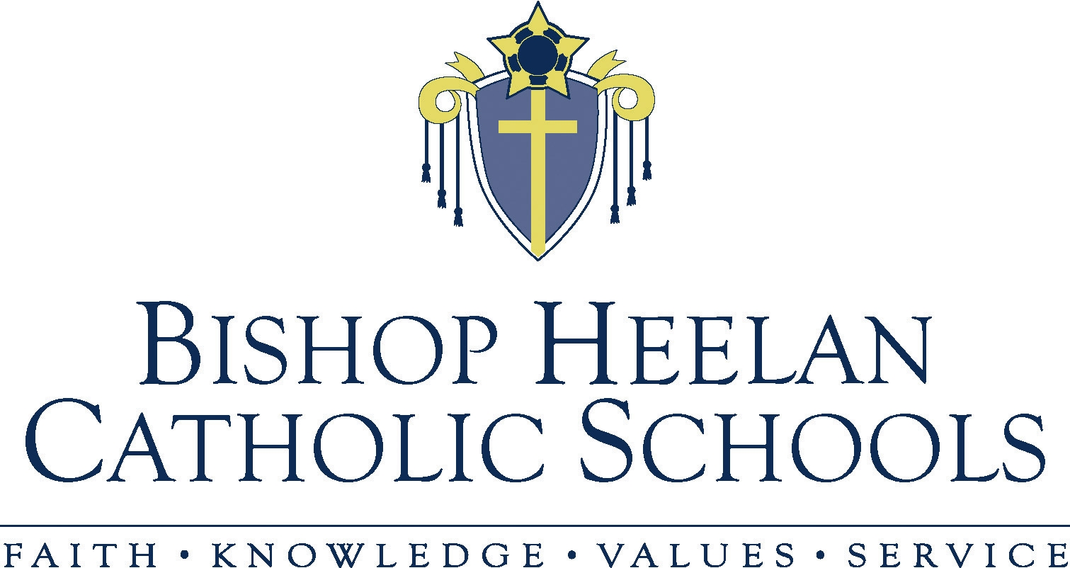 Bishop Heelan Catholic Schools