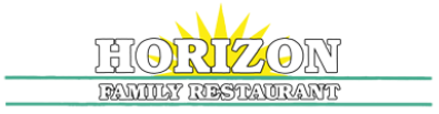 Horizon Family Restaurant
