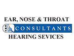 Ear, Nose and Throat Consultants