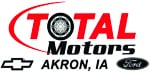 Total Motors LLC