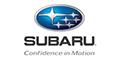 Subaru of Sioux Falls