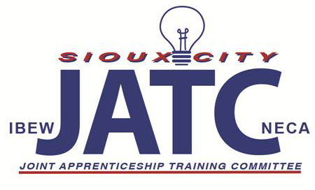Sioux City Joint Electrical Apprenticeship