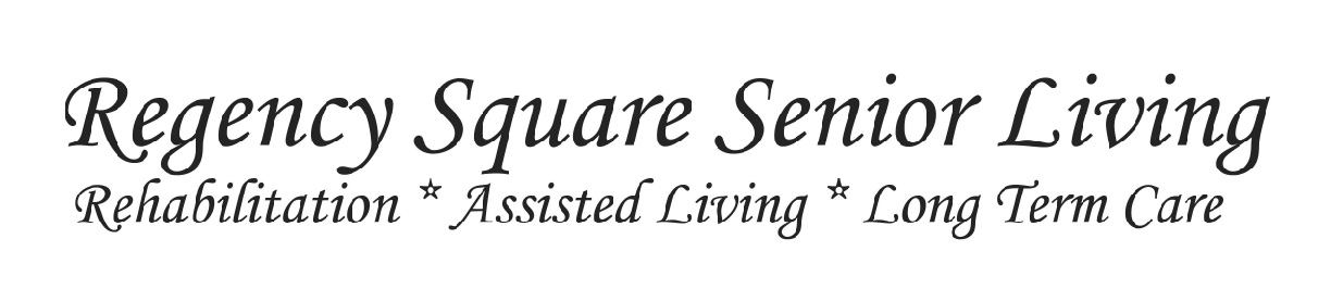 Regency Square Care Center