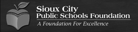Sioux City Public Schools Foundation