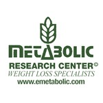 Metabolic Research