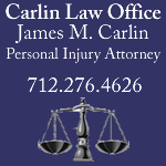 Carlin Law Office