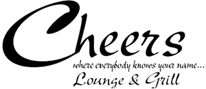 Cheers Lounge & Grill
