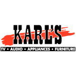 Karl's TV and Appliance