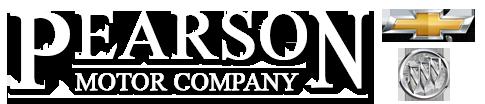 Pearson Motor Company