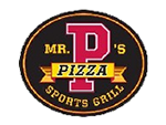 Mr P's Pizza & Sports Grill