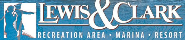 Lewis & Clark Recreation Area