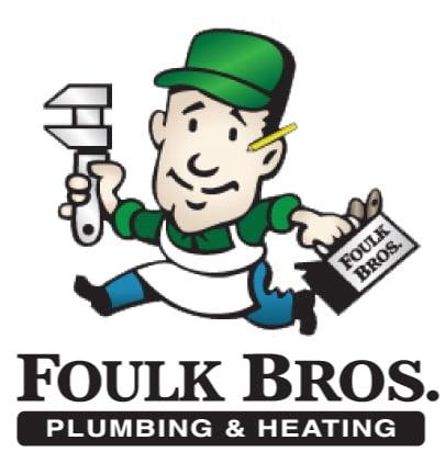 Foulk Bros Plumbing & Heating