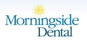 Morningside Dental