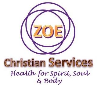 Zoe Christian Services