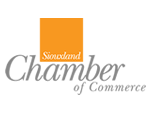 Siouxland Chamber Of Commerce