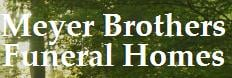 Meyer Brothers Funeral Homes