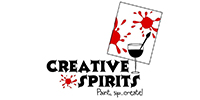 Creative Spirits Sioux City