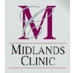 Midlands Clinic PC