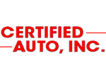 Certified Auto