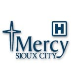 Mercy Medical Center - Sioux City