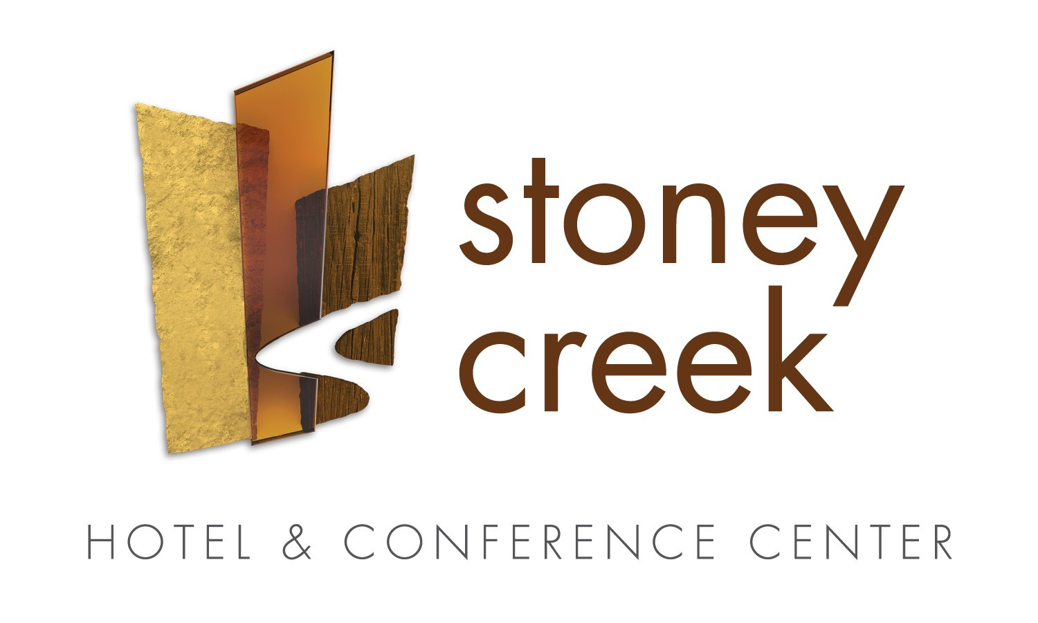 Stoney Creek Hotel and Conference Center | Sioux City, IA | siouxcityjournal.com