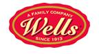 Wells Enterprises