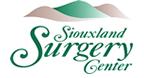Siouxland Surgery Center