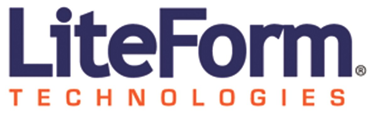 Lite-Form Technologies