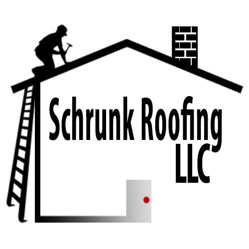 Schrunk Roofing LLC