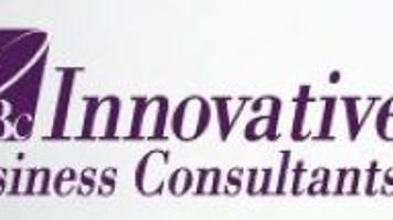 Innovative business consultants sioux city ia for Innovation consulting chicago