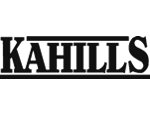 Kahill's Steak-Fish & Chophouse