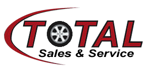 Total Sales & Service